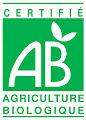 Produits issus de l'agriculture biologique