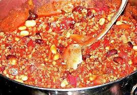 chili con carne5