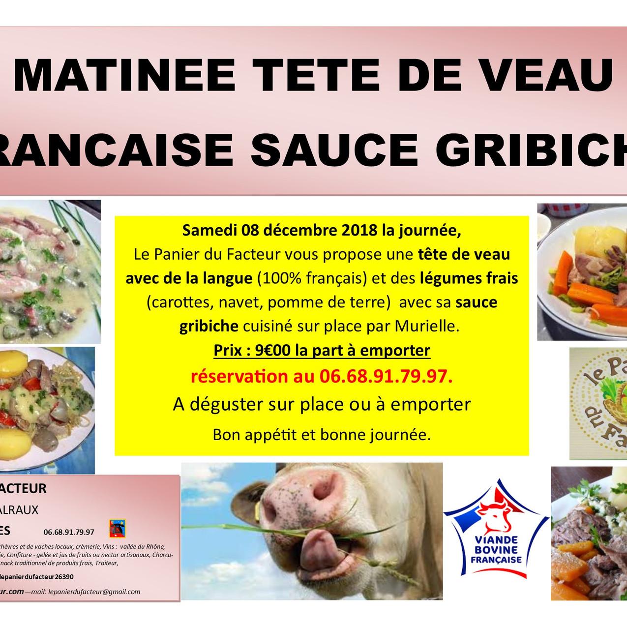 Pub_matinée_tête_de_veau_Déc18