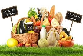 panier_fruits_et_légumes