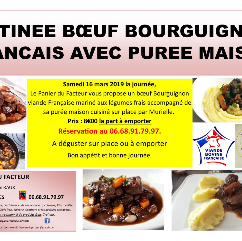 Pub_matinée_boeuf_bourguignon_mars2019
