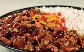 chili con carne7