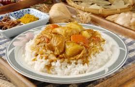sauté_de_dinde_curry_et_riz.2jpg
