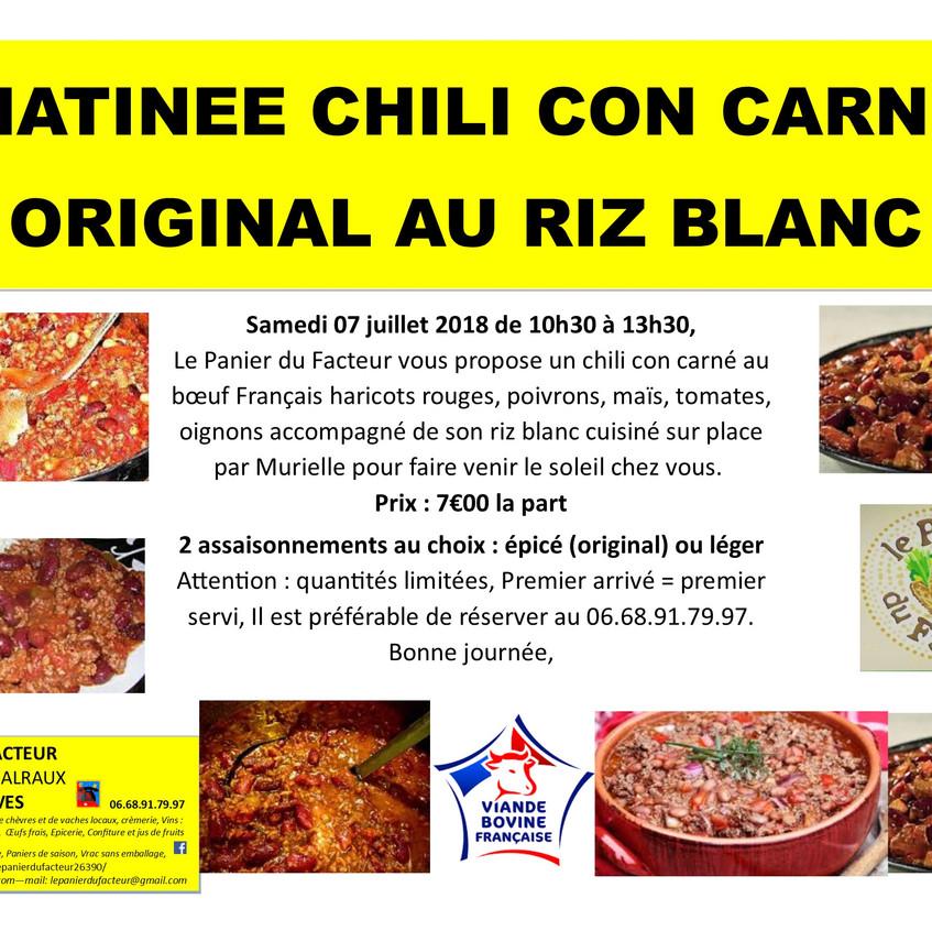 Pub_matinée_chili_con_carne2_2018