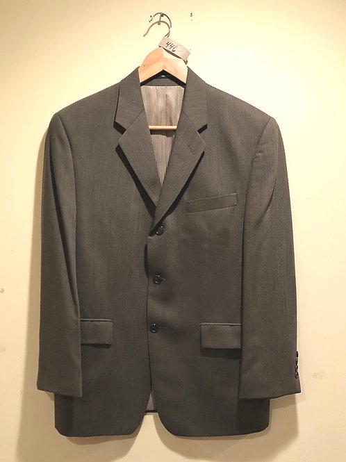 Men's Sport coat / Calvin Klein