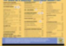 Carte menu snack verso 2019.jpg