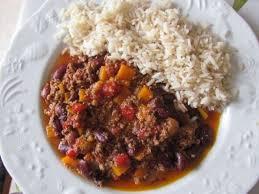 chili con carne4