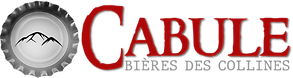 cropped-Logo-CABULE-bordeaux-300dpi-2.pn