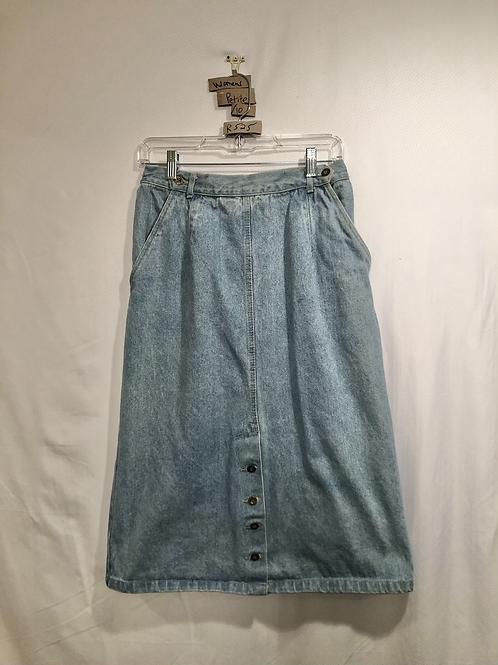 Women's Skirt - petite