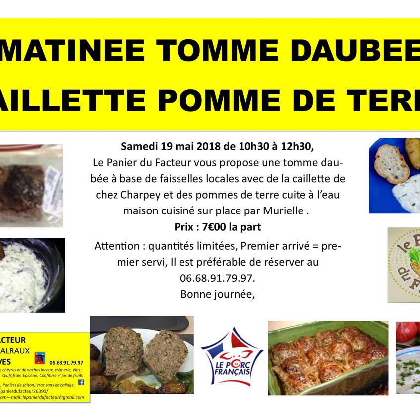 Pub_matinée_tomme_daubé_caillette_2018