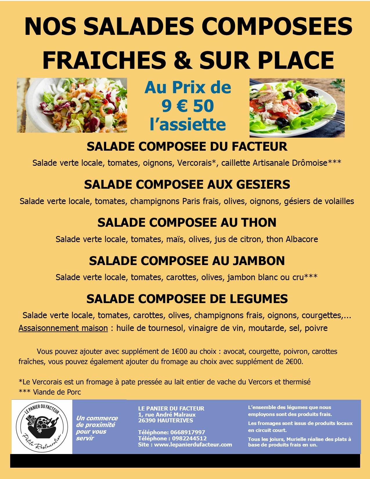 Affiche_salades_composées