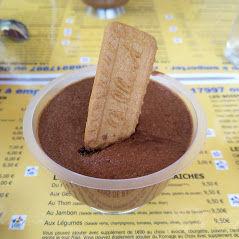 Mousse chocolat maison.jpg