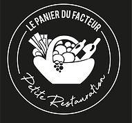 Logo-final_Blanc