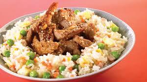 riz_cantonnais_et_emincé_poulet7