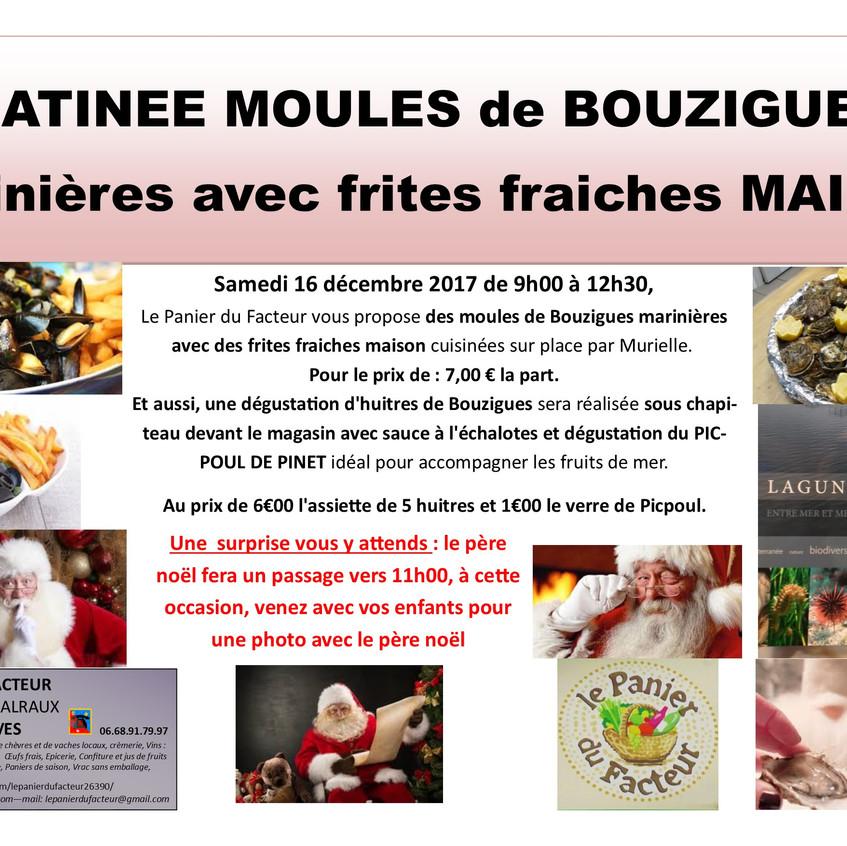 Matinée_moule_et_huître_de_Bouzigues