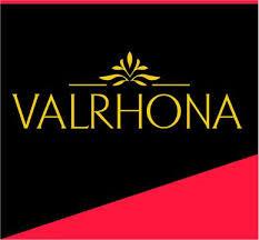 VALRHONA chez Le Panier du Facteur pour noël