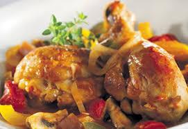 poulet basquaise5