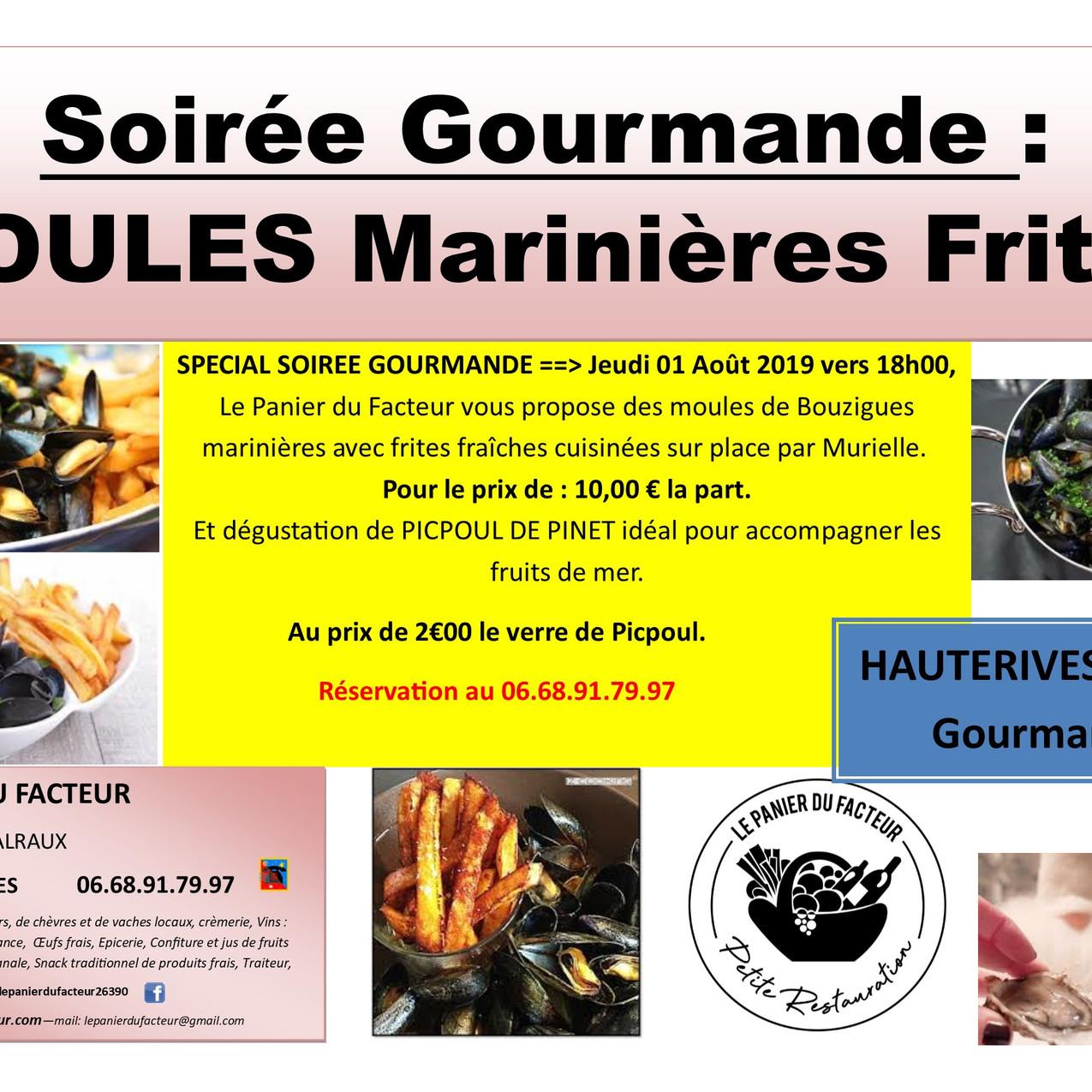Pub_matinée_soirée_gourmande_moules_et_h
