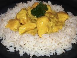 sauté_de_dinde_curry_et_riz3