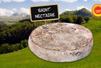 Saint Nectaire Fermier