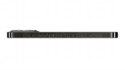 EXCLUSIVE: iPhone 12S New Information.