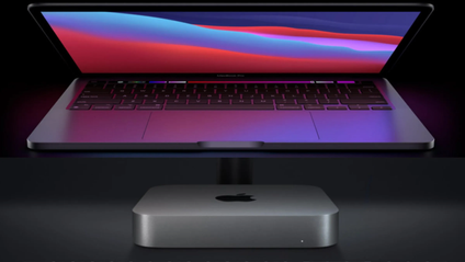 New Macs: What To Expect From Apple In October.