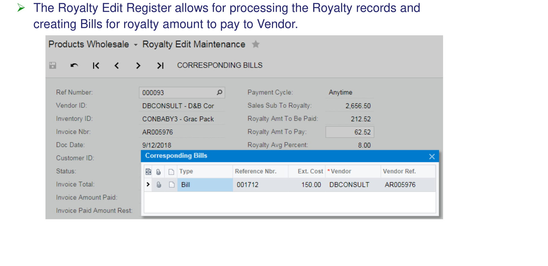 Royalty_Processing PP-10.jpg