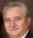 Alec Baghdasaryan, IIG