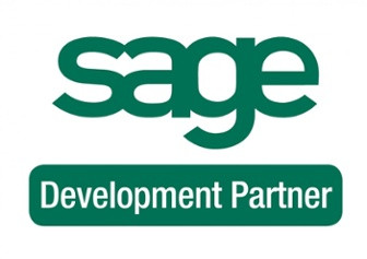 IIG To Make WMS & MULTI-BIN Sage 100 Software Enhancements FREE OF CHARGE