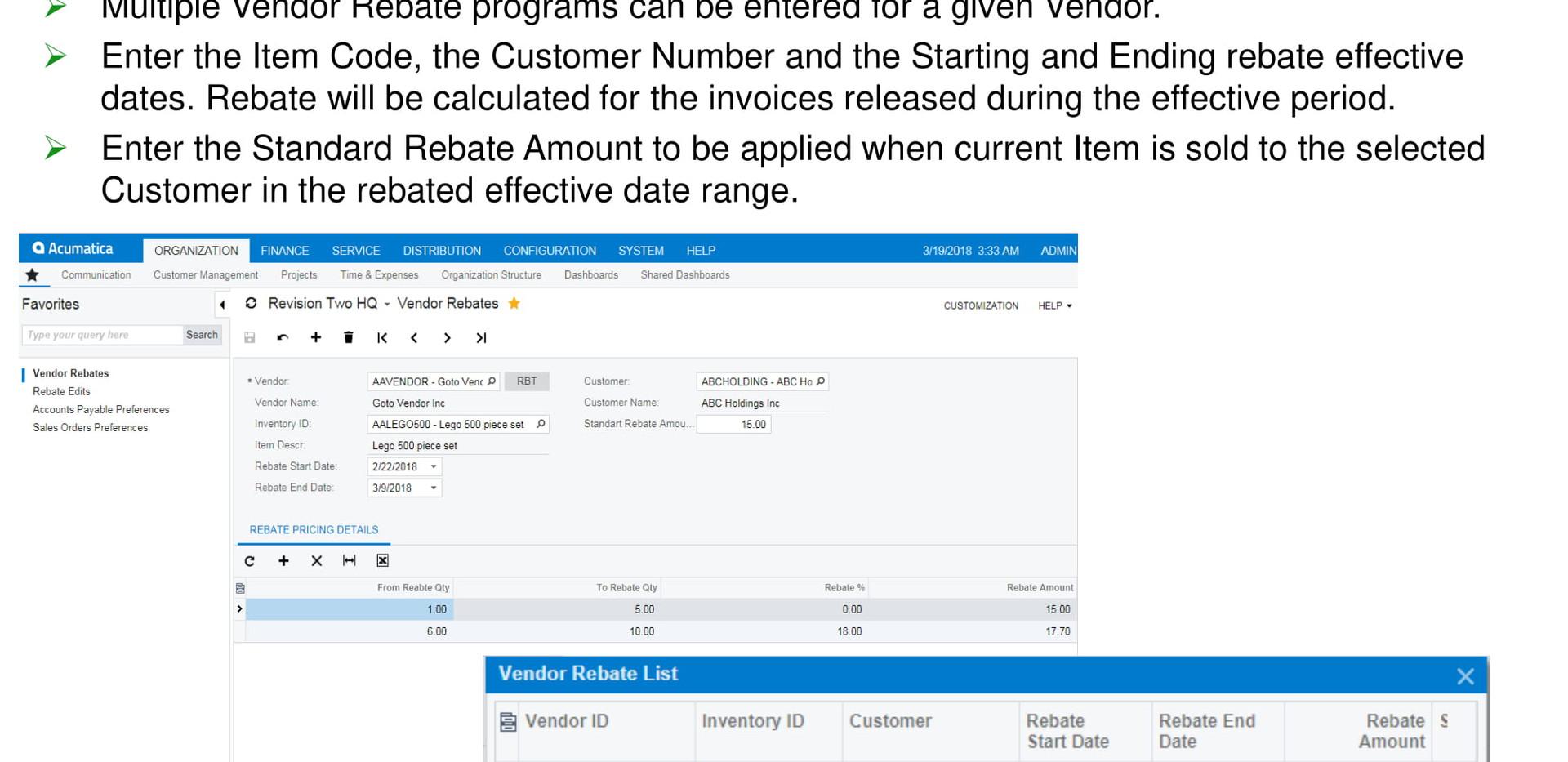 Rebate_Processing PP-05.jpg