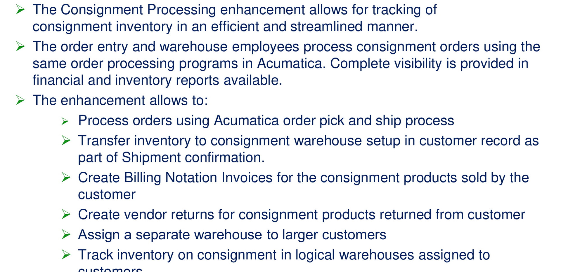 Consignment_Processing PP-04.jpg