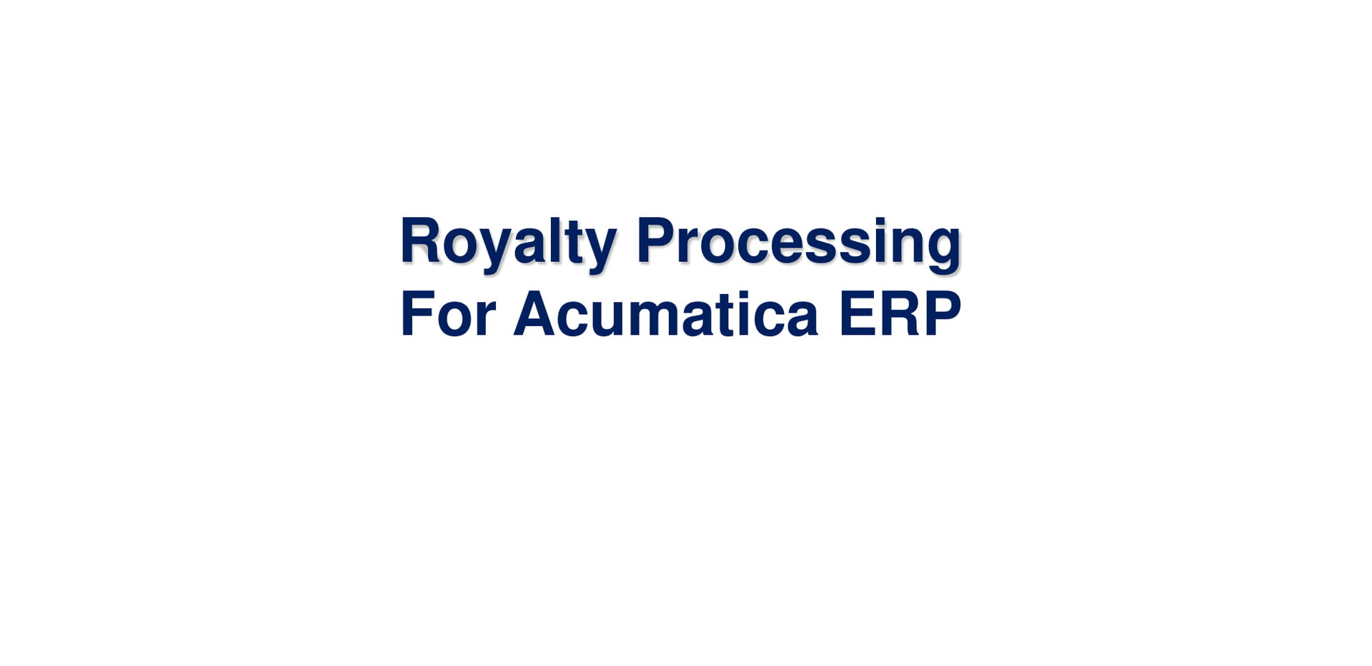 Royalty_Processing PP-03.jpg