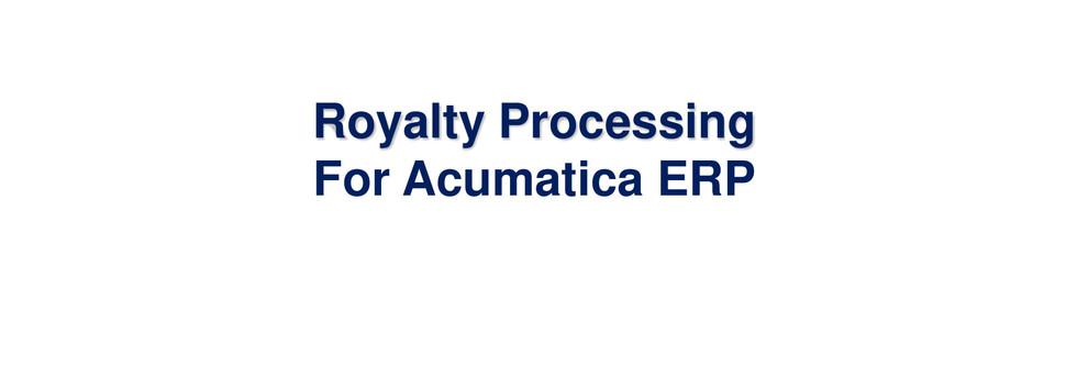 Royalty_Processing PP-03.jpg