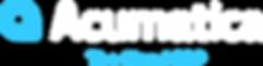 Acumatica_Logo_White_RGB.png