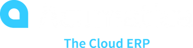 Acumatica Cloud ERP Los Angeles