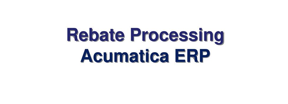 Rebate_Processing PP-03.jpg