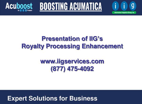 Royalty_Processing PP-01.jpg