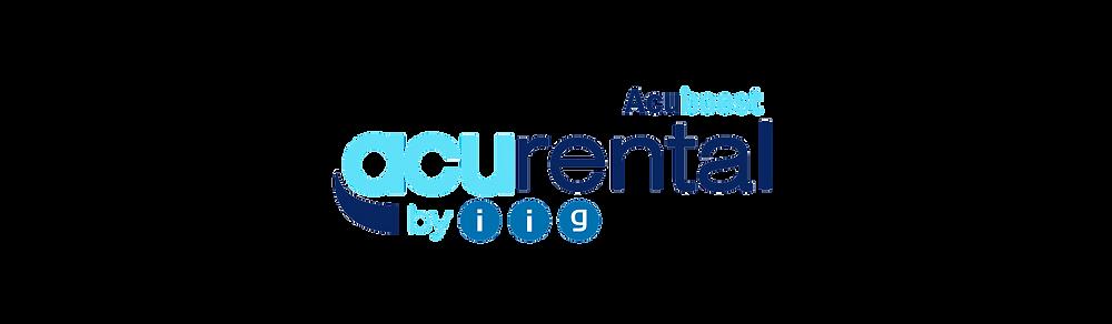 Acumatica Rental Management Software
