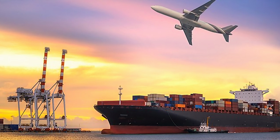 Acumatica: Container Trkg Webinar