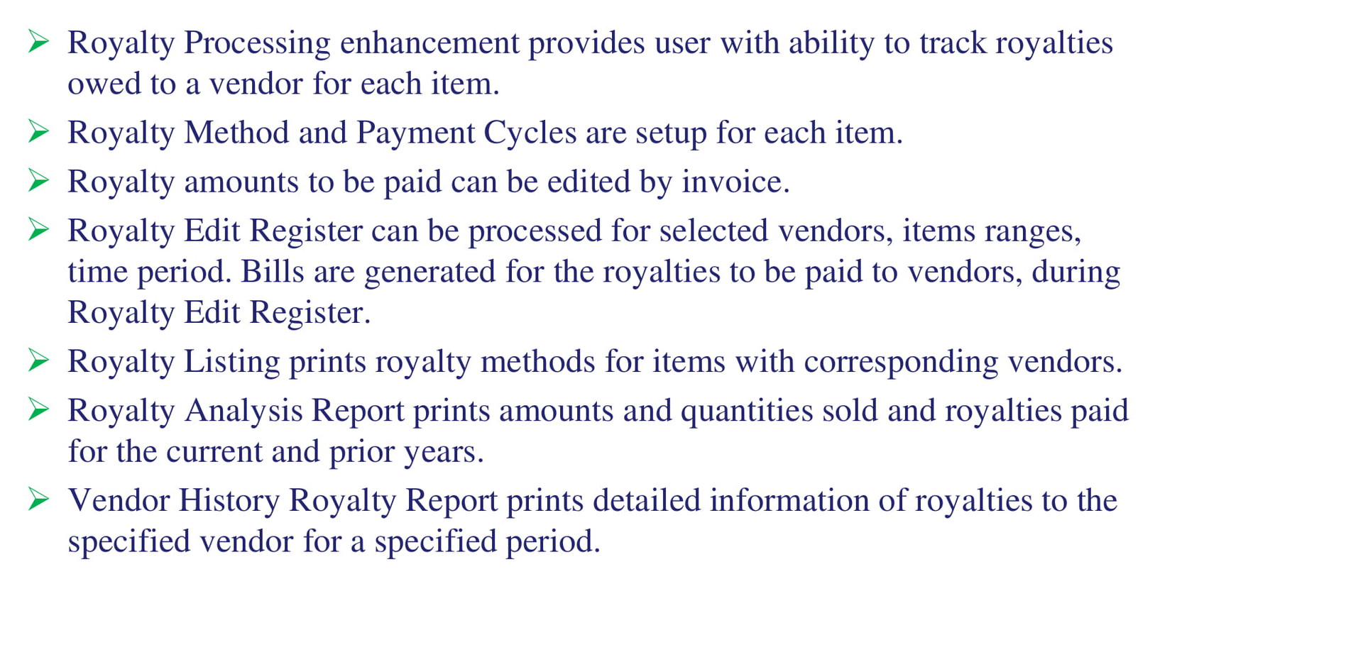 Royalty_Processing PP-04.jpg
