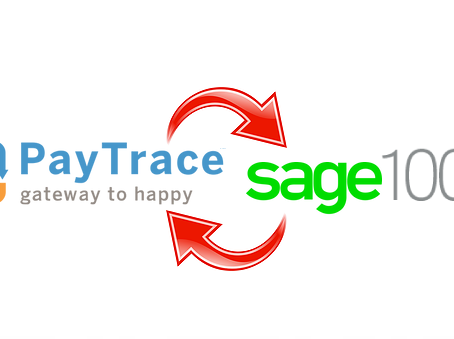 ISV Spotlight: Connecting PayTrace with Sage100cloud