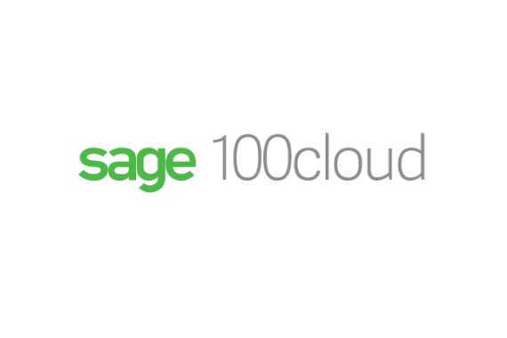 sage-100-cloud.png