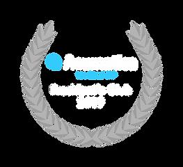 Acumatica President's Club 2019-2.png