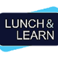 Acumatica Cloud ERP Overview - Lunch & Learn
