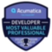 Acumatica_MVP_Developer_Badge.PNG