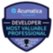 Acumatica_MVP_Developer_Badge.PNG
