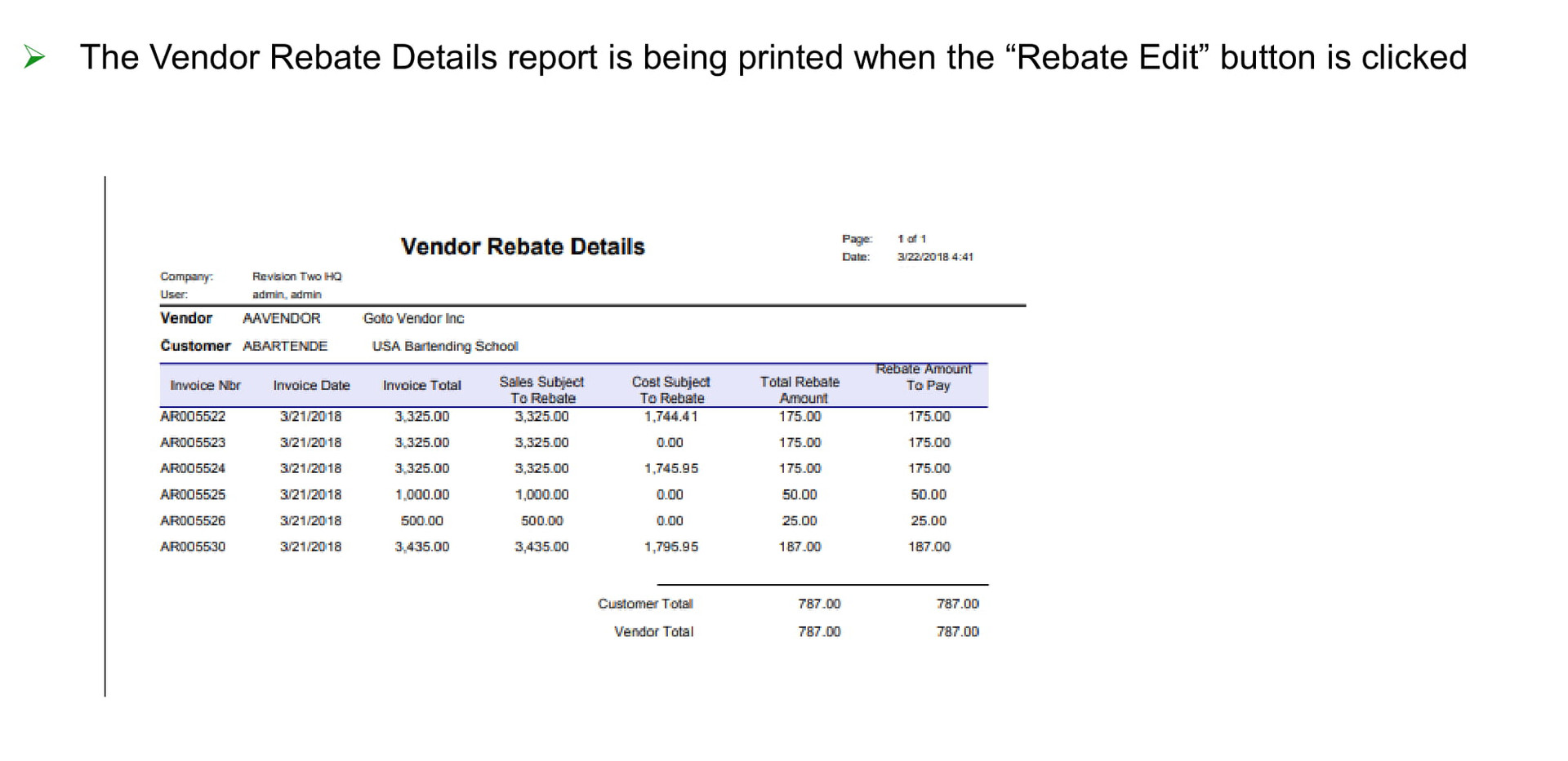 Rebate_Processing PP-12.jpg