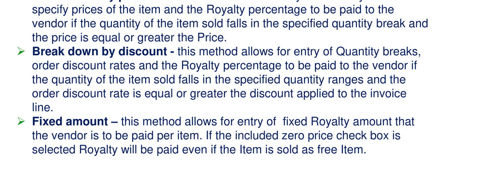 Royalty_Processing PP-07.jpg