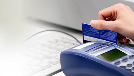 Sage 100 WEBINAR: Credit Card Proc./Point Of Sale - WED, OCT. 4th