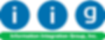 Information Integration Group, Inc.